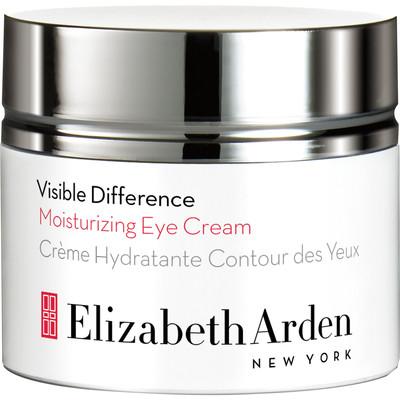 手慢无!Elizabeth Arden 雅顿 全场最高变相5.5折!抢新款粉胶、金胶、铂粹系列!