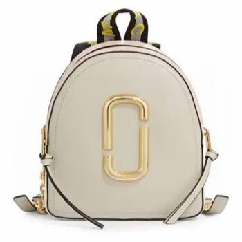 精选多款 Marc Jacobs 时尚相机包、挎包、手袋、背包、卡包等全部6折清仓!内附单品推荐!