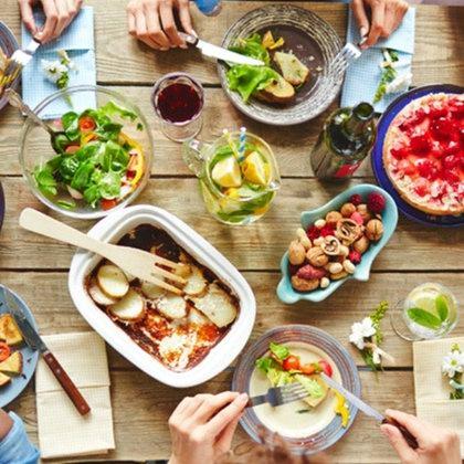 Test Your Intolerance 食物环境敏感度检测套餐2.3折 23.2美元起!