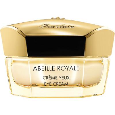 Guerlain 法国娇兰 美妆护肤品 满150加元送价值50加元积分,变相6.7折!收熬夜霜、黄金复原蜜!