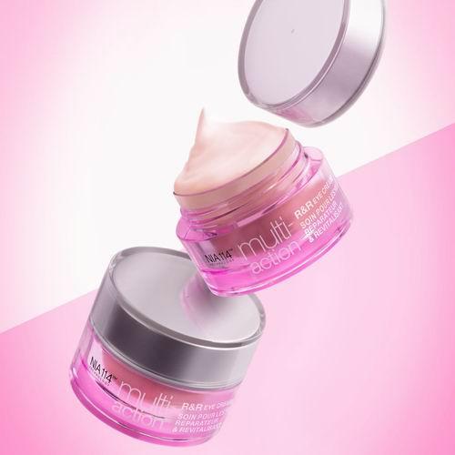 荣登Allure美妆大奖, 被评为最佳眼霜之一!StriVectin Multi-Action R & R 眼霜 变相 40.39加元(72加元)