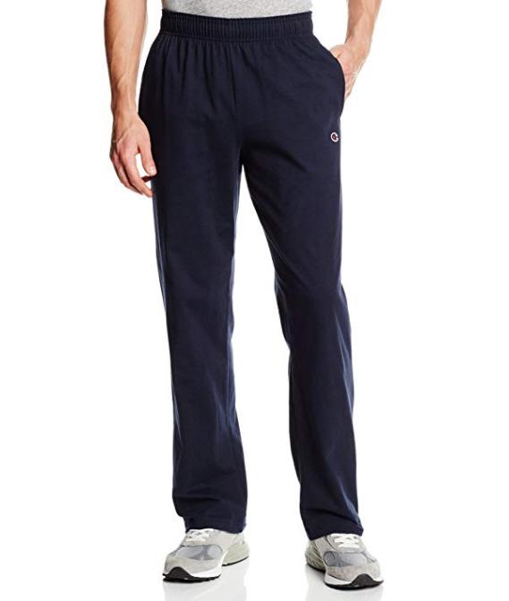 Champion Open 男士运动裤 25加元(多色可选),原价 32加元