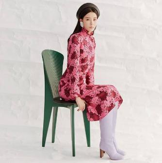 Kate Spade精选美包、服饰、饰配6折起+额外7折!入明星同款!