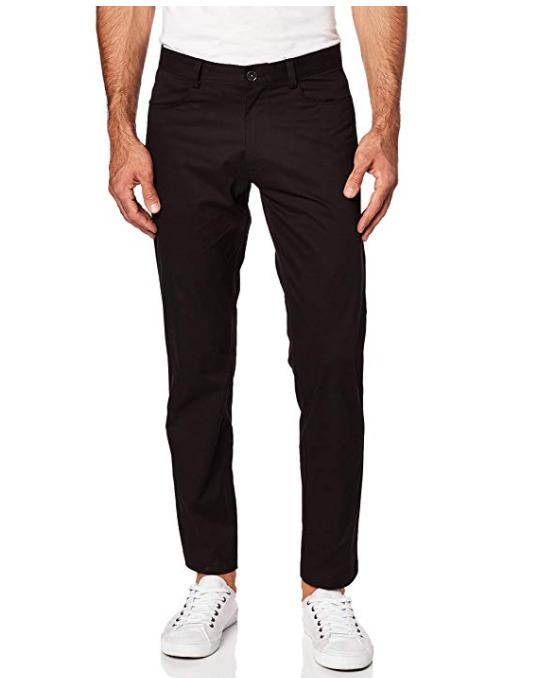 白菜价!Calvin Klein Slim Fit男士裤装 8.89加元起,原价 72.95加元