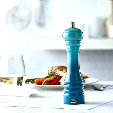 厨房中的爱马仕!精选 LE CREUSET水杯、碗、盘子全场6折!