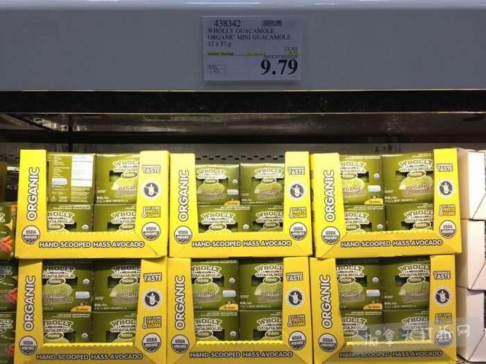 独家!【加西版】Costco店内实拍,有效期至8月18日!月饼.88、S'well网红水杯.97、三条杠运动服.99、户外用品及服饰清仓!