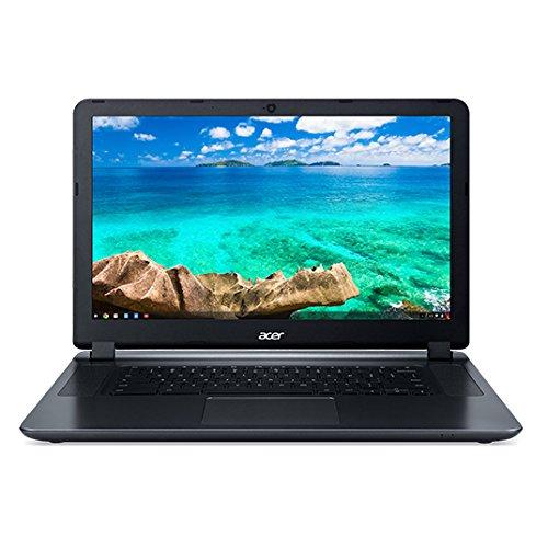 Acer 宏碁 15.6英寸 Chromebook 笔记本电脑(4GB, 16GB) 259加元包邮!