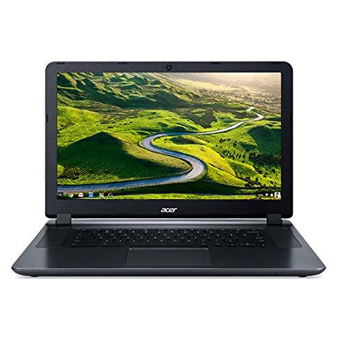 历史新低!Acer 宏碁 15.6英寸 Chromebook 笔记本电脑 199.99加元包邮!