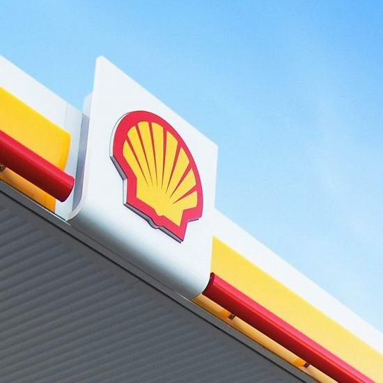 绑定Mastercard,加拿大 Shell 壳牌连锁加油站满50加元返10%!