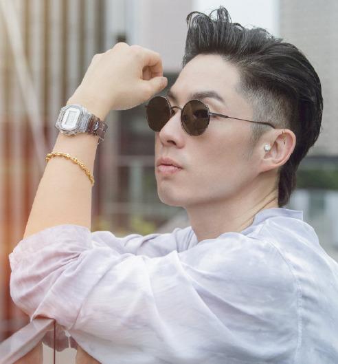 Casio卡西欧电子表 7.5折优惠!入G-SHOCK超酷防震手表!