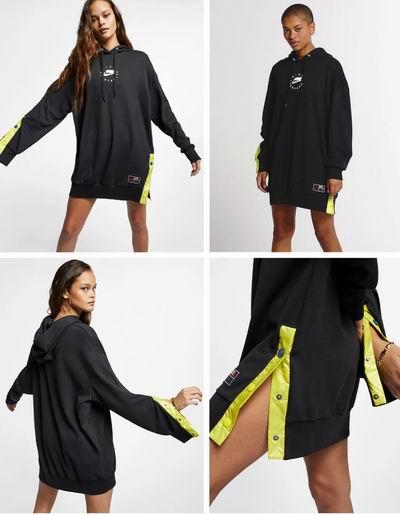 Nike 折扣区时尚运动服饰、运动鞋、手提包 7折起优惠!大量新款加入!内有单品推荐!