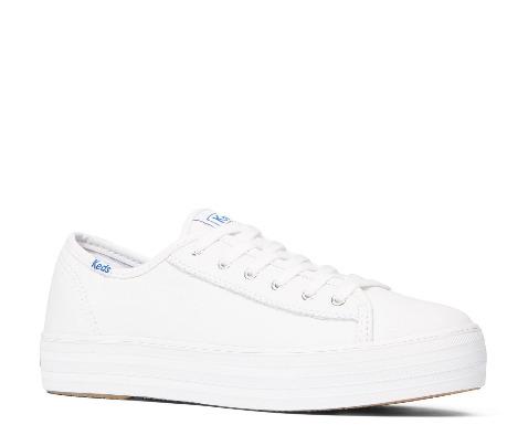 GLOBO清仓特卖:Skechers运动鞋 34加元 、PUMA板鞋 39.99加元、Kids厚底小白鞋39.99加元