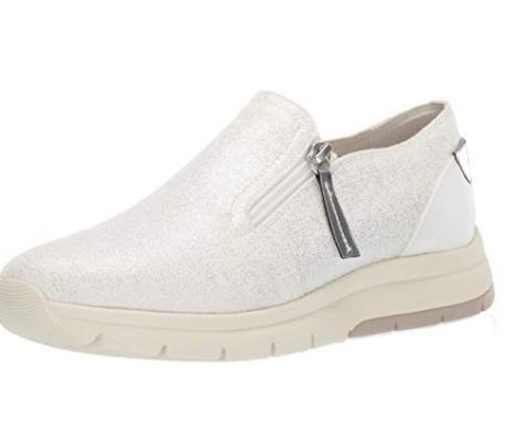 Geox Callyn 1 女士休闲鞋 66.94加元起,原价 229.84加元,包邮