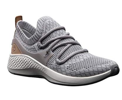 Timberland FlyRoam Go女士休闲鞋 49.41加元(7.5码),原价 133.34加元,包邮