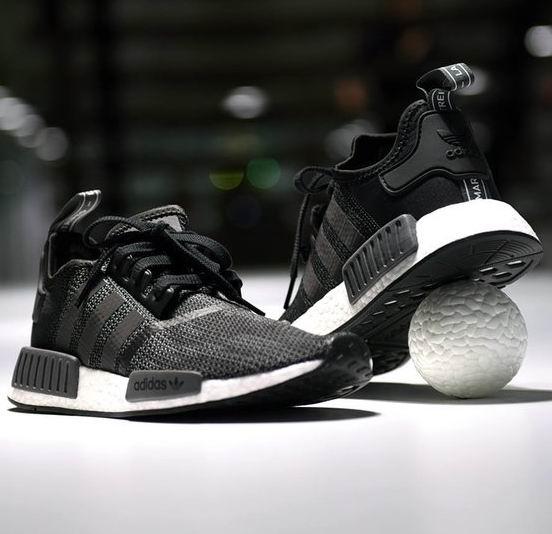 adidas 季中大促:精选成人儿童运动鞋、运动服3.5折起!