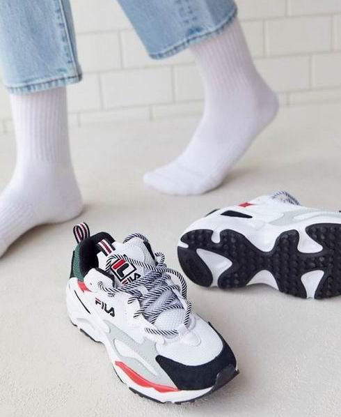精选 Skechers、Puma、Nike、Champion、Adidas等品牌运动鞋、服饰 3.5折起+额外8折!