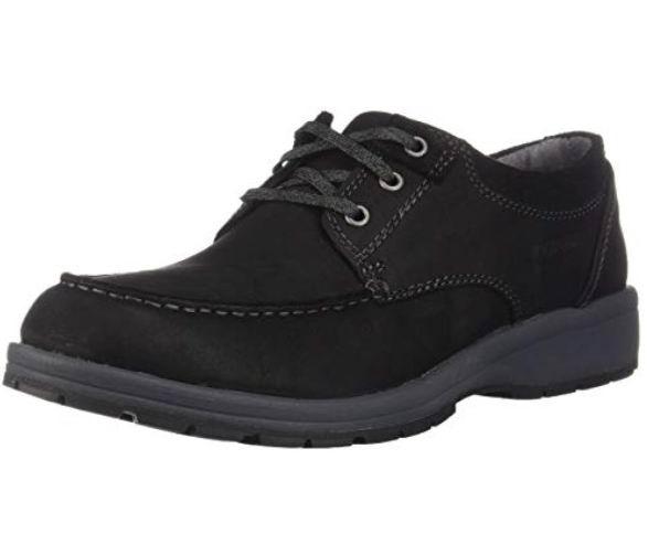 Hush Puppies Beauceron男士休闲鞋 33.43加元起(2色),原价 170加元