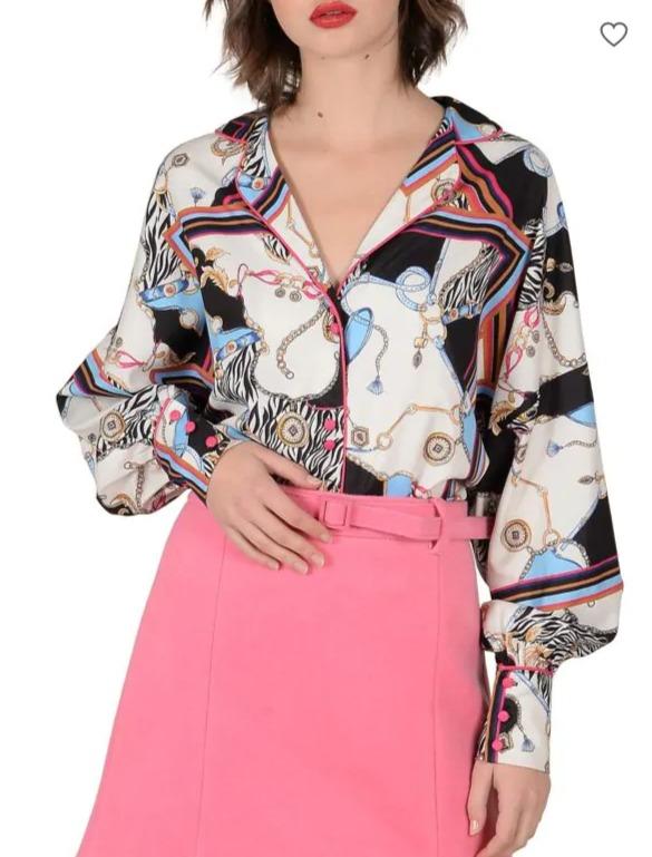 精选 Levi's、Lord & Taylor、Lauren Ralph Lauren、Molly Bracken、Calvin Klein女士时尚服饰额外7.5折优惠!内有单品推荐!
