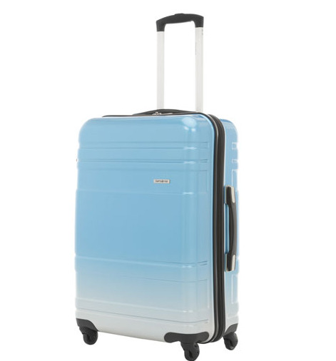 Best Buy 精选 Samsonite 拉杆行李箱 2折 79.99加元起优惠