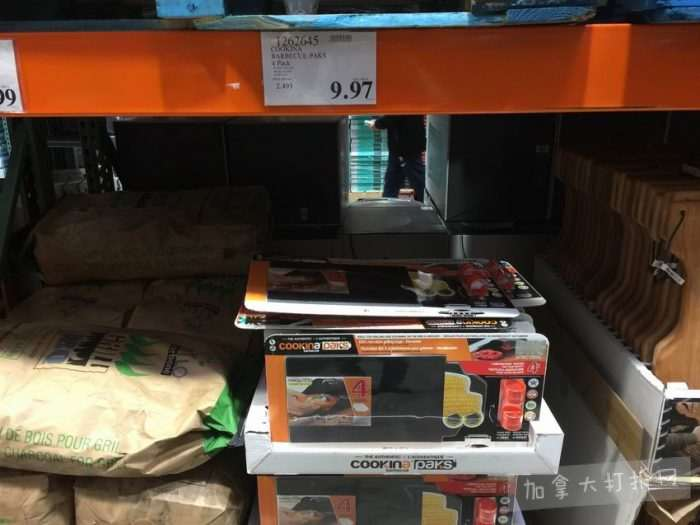 独家!【加东版】Costco店内实拍,有效期至9月22日!iPad平板9.97清仓、维骨力软骨素.99、eos唇膏.99、RestoraLAX通便冲剂.99!