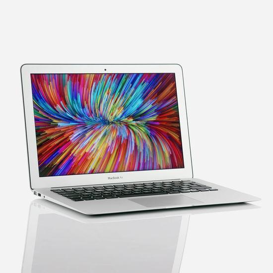 疑似Bug!Apple MacBook 全场笔记本电脑最高立省550加元,额外再打9折!折后低至900加元!内附单品推荐!