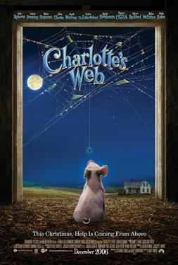 Cineplex 11-12月份合家欢电影安排,每周六仅需2.99加元!本周六上映《朵拉与失落的黄金城》!