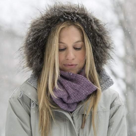 精选多款 Columbia 男女时尚防寒服、夹克5折起!低至54.98加元+包邮!收封面款防寒服!