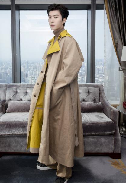 Lacoste 法国鳄鱼黑五私密大促!精选秋冬外套、夹克、毛衣最高立省200加元!Sale区折上折!