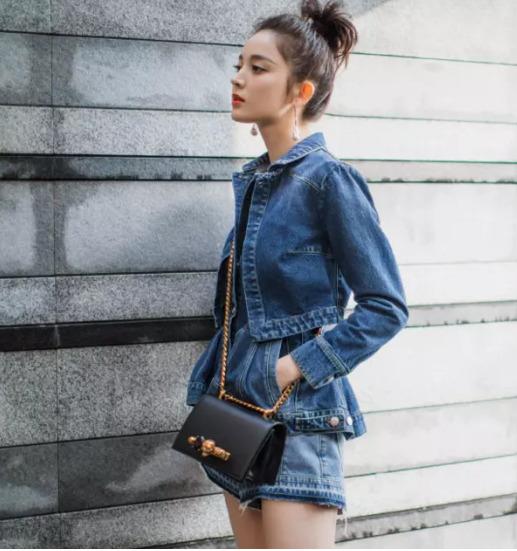 24 Servres秋季大牌美包、美鞋、美衣 7折优惠!内有单品推荐!