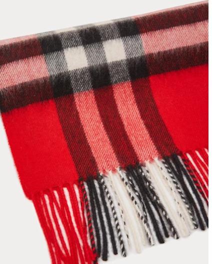 精选 Burberry经典风衣、围巾、美包、皮带 6.5折起+额外8.5折后,折后低至 144.5加元!
