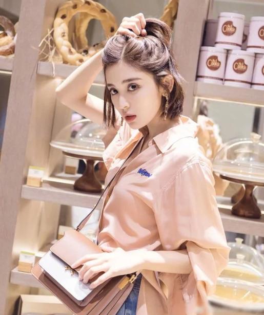 Marni 风琴包 2019最新配色 8.5折+免关税,入明星同款美包!
