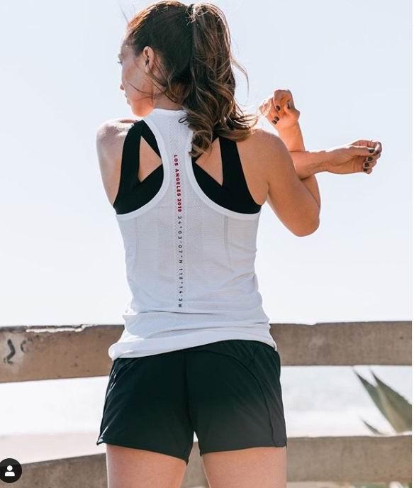 Lululemon 露露柠檬折扣区女士运动服、瑜伽裤、夹克 5.5折起,瑜伽裤低至55加元!