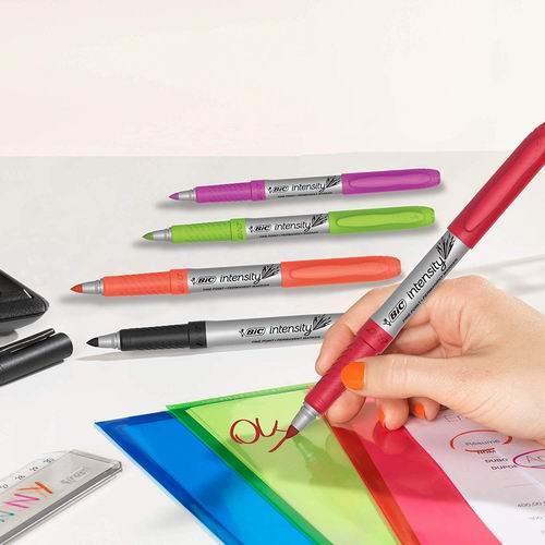 精选BIC荧光笔、圆珠笔、涂改液 1.77加元起特卖!