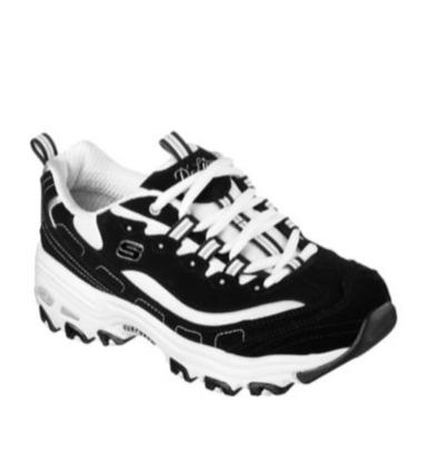 精选 Skechers、Nike、阿迪达斯、李维斯小白鞋 6折 19.99加元起+满省10加元+全场包邮!内有单品推荐!
