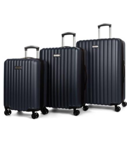The Bay精选Samsonite、Heys、Bugatti等品牌行李箱 3.5折 69加元起!