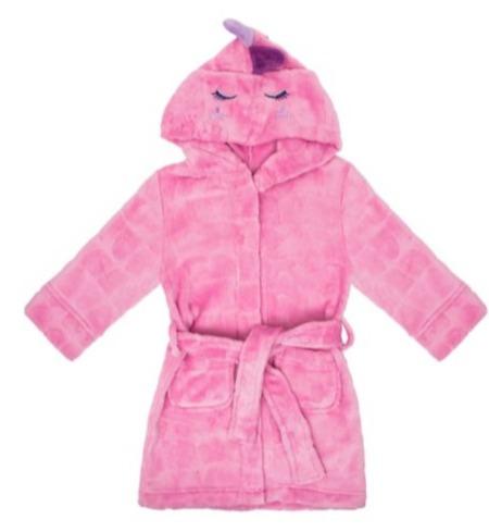 加拿大品牌!Petit Lem清新可爱儿童服饰、连体服、睡衣 6折 6加元起