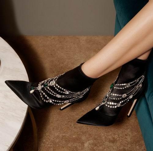 24 Sevres 私密特卖:大牌鞋子和衣服5折起优惠!入CHLOE、MARC JACOBS、JIMMY CHOO等品牌!