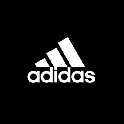 黑五独家:Adidas精选成人儿童服饰、运动鞋、双肩包5折起+额外7.5折!运动鞋低至3.7折 37加元!