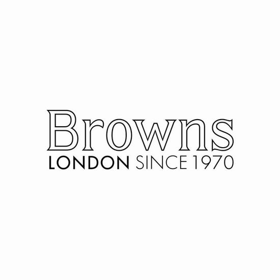 BrownsFashion私密大促!精选大牌美包、美鞋、美衣5折起!内有单品推荐!