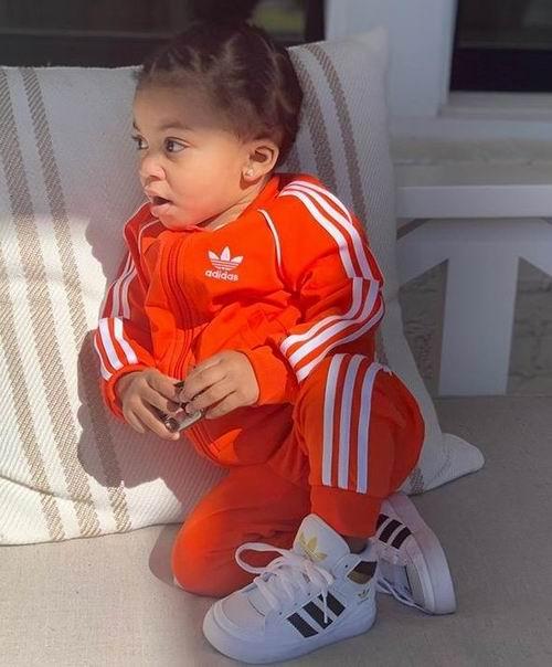 Adidas 阿迪达斯 Outlet 儿童服饰、运动鞋 6折起+额外7折(新款也打折)!
