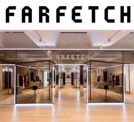 Farfetch精选 Loewe、Givenchy、Marni、Chloé、Saint Laurent 等大牌5折起+包关税!内有单品推荐!