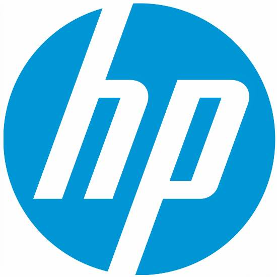 HP 惠普 黑五海报出炉!精选笔记本电脑、台式机、显示器、数码产品等特价销售,额外满省100加元!