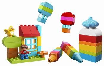 Walmart黑五预售海报出炉!Instant Pot电压力锅59.88加元、Lego积木900粒24.94加元、Beats Solo耳机127加元,RCA 40寸电视148加元!11月21日早7点开抢!