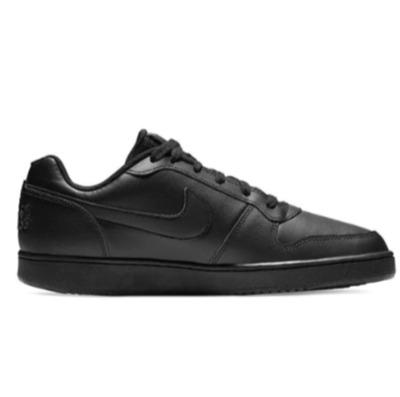精选Nike男女运动鞋 6.5折起+额外7.5折,折后低至 41加元