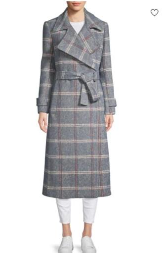 The Bay精选 DKNY、CK、Karl Lagerfeld Paris、Novelti等品牌女式羽绒服、防寒服、夹克、大衣 4折起+额外7.5折!