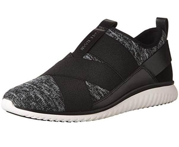 Cole Haan Studiogrand女士休闲鞋 52.55加元(6.5码),原价 276加元,包邮