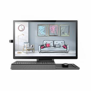 上新!Lenovo 联想网购周!全场笔记本电脑、台式机及配件2.2折起!