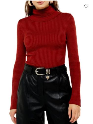 精选 TOPSHOP 毛衣、卫衣 7.5折+额外7.5折,25加元入封面款毛衣!