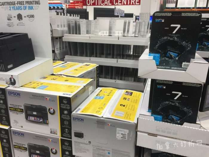 独家!【加东版】Costco店内实拍,有效期至12月8日!iPad平板6.99、SK-II神仙水9.99、费列罗巧克力.79、Roca杏仁糖.99!