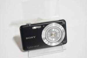 翻新SONY DSC-W710 1610万像素家用数码相机